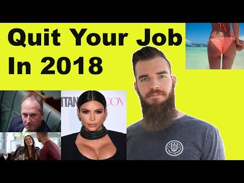How to Become Famous In 2018