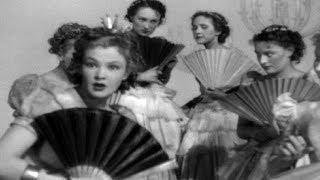 Цветные киноновеллы фильм 1941 (Фильм цветные киноновеллы 1941 смотреть онлайн)