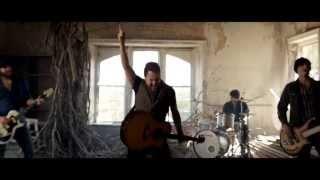 Eli Young Band - Prayer For The Road  [BONUS VIDEO]