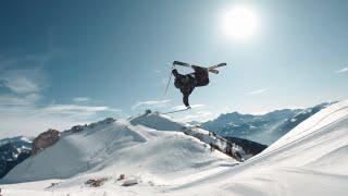 FPV Drone Cinematic °ShowReel 2020° - Alexandre FPV