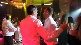 Nill Müzik Wedding Party