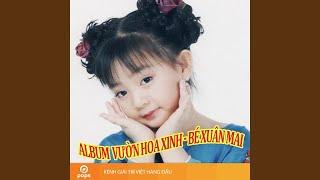 Run Rabbit Run - Xuân Mai [Download FLAC,MP3]