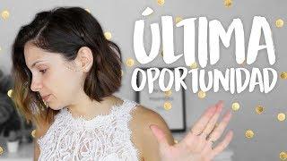 Makeup Revolution | Primeras Impresiones LOW COST, ¿vale La Pena?