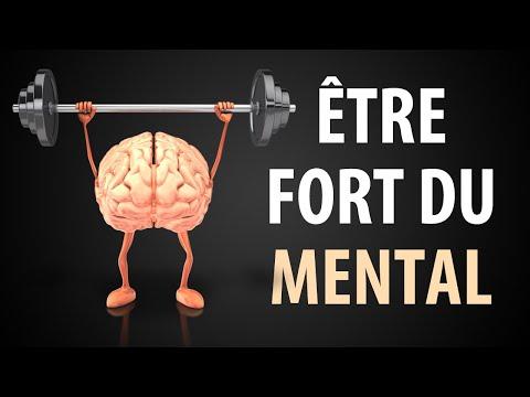 12 Signes que Vous Êtes Mentalement Plus Fort que les Autres 12 Signes que Vous Êtes Mentalement Plus Fort que les Autres