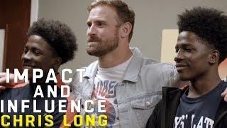 Impact & Influence