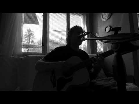 Radeck Mystik Vatral - Radeck Mystik Vatral - VÍRA V SÍLU CO ŽIVOT ZMĚNÍ