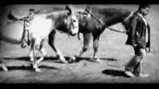 Lejos De Ti - Binomio de Oro de América (Video)