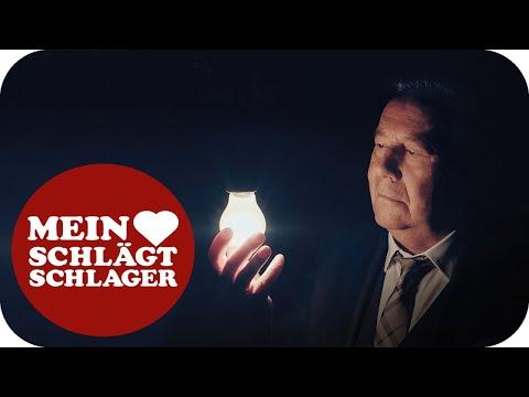 Roland Kaiser Liebe Kann Uns Retten