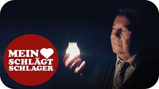 Roland Kaiser   Liebe Kann Uns Retten (Offizielles Musikvideo)
