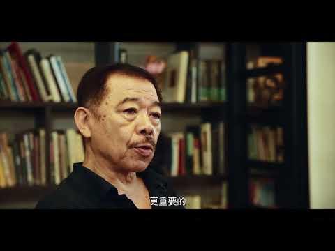 臺中市第二十一屆大墩美展 雕塑類評審感言 許自貴委員
