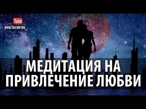 Красивые видео о счастье