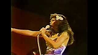Donna Summer (Once Upon A Time Live 1979)