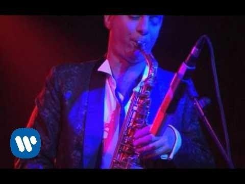 Vargas Blues Band - Albatros