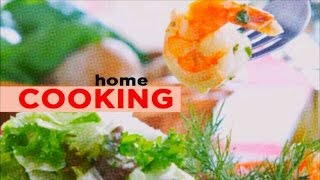preview picture of video 'csehadam HD - Home Cooking 6. rész'