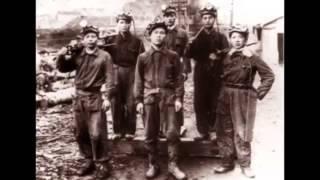 Сексуальные пытки в отряде 731