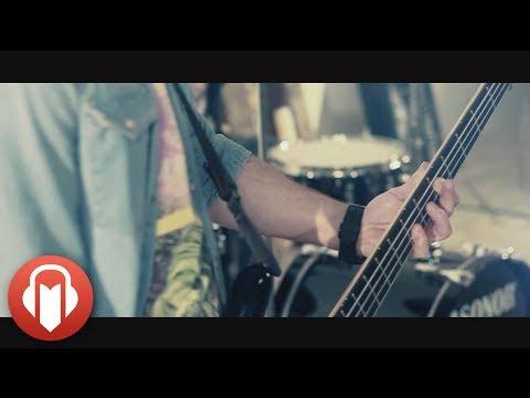 Neverback - Neverback - Ružové základy (Official video)