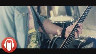 Video Neverback - Ružové základy (Official video)