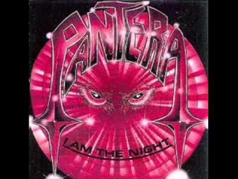 Pantera Come on Eyes