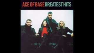 Ace of Base - Everytime it rains (Remixed)