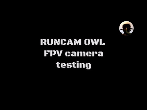 runcam-owl-day--night-test