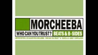 Trigger Hippie - Morcheeba