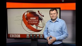 ТВ-новости: голодовка Сенцова и вердикт по делу Сущенко
