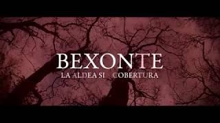 Booktrailer de «Bexonte»