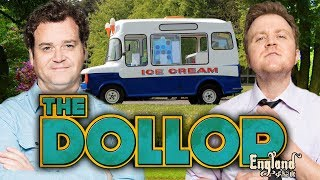 Picture of a podcast: The Dollop