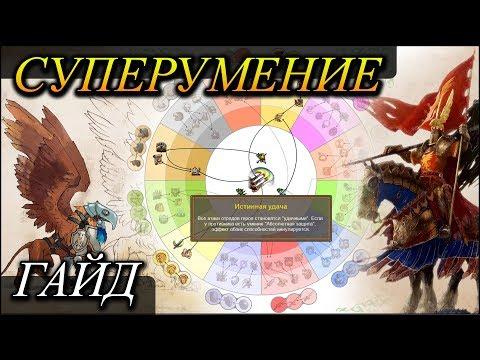 Коды героя меча и магии 3