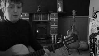 Amy Wadge   Faith's Song (cover) Man Version.