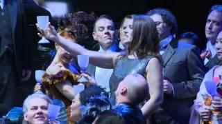 Video: La traviata