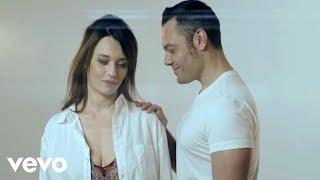 Tiziano Ferro & Carmen Consoli - Il Conforto