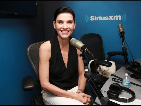 Julianna Margulies @