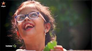 teju super singer - 免费在线视频最佳电影电视节目- CNClips Net