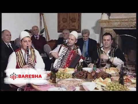 Ardian Limanmera dhe Ork Bohema - DaL e dal Po Vje