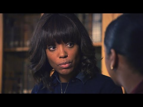 Aisha Tyler Unlocks a 'Sensational' Mystery About Her Ancestry on 'Who Do You Think You Are'