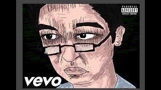 Filthy Frank-Cavemen Banging on Sticks and Rocks (Music Video)