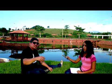 BREJO GRANDE DO ARAGUAIA  EM FILME