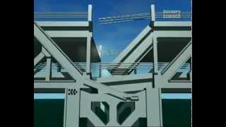 Познаём Мир -- Мосты