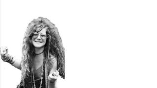 Janis Joplin-Coo Coo Magyarul