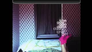Goo Goo Dolls - Dizzy Up The Girl