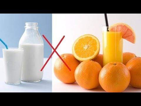 Διορισμός της γλυκόζης στο σακχαρώδη διαβήτη