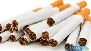 ՀՀ-ում ծխախոտի ակցիզային հարկի դրույքաչափը կբարձրանա. ԱԺ-ն սպառել է նիստերի օրակարգը