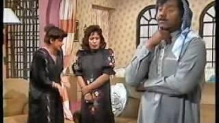 تلفزيون الكويت 1986 رقية وسبيكة