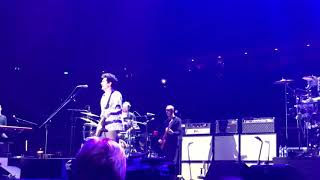 New Light   John Mayer (Singapore, April 1st 2019)