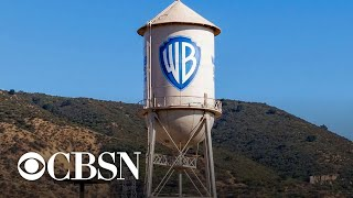 Warner Bros. to stream all new movies in 2021
