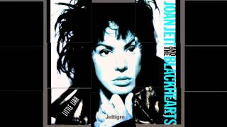 Joan Jett - '' LITTLE LIAR '' -  (  2011 Version  )