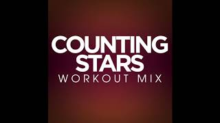 Counting Stars (Workout Remix)