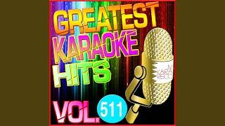 Hoe Lang Heb Ik Te Leven (Karaoke Version) (Originally Performed By Volumia!)
