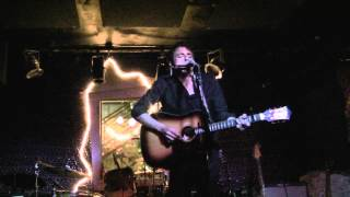 "JOE PUG: ""Hymn 35"" LIVE! (Bottom of the Hill, San Francisco, CA, 5/1/12)"